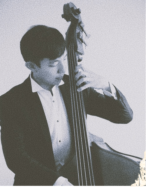 Justin Siu