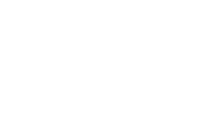Four Seasons Place logo