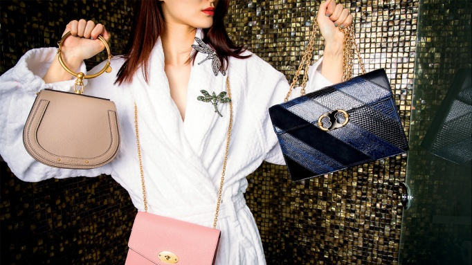 ic-chic-accessories-fall-winter-2017-header.jpg