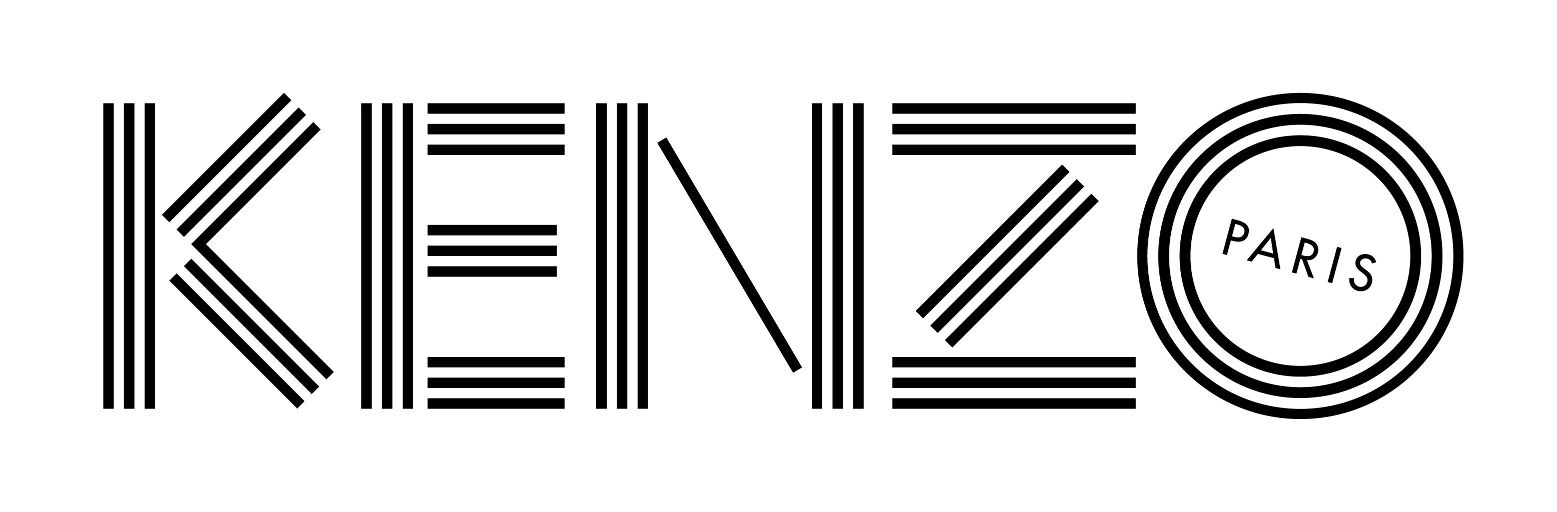 Kenzo International Finance Centre Hong Kong