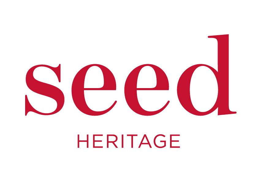Seed International Finance Centre Hong Kong