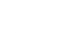 ifc life is beautiful logo