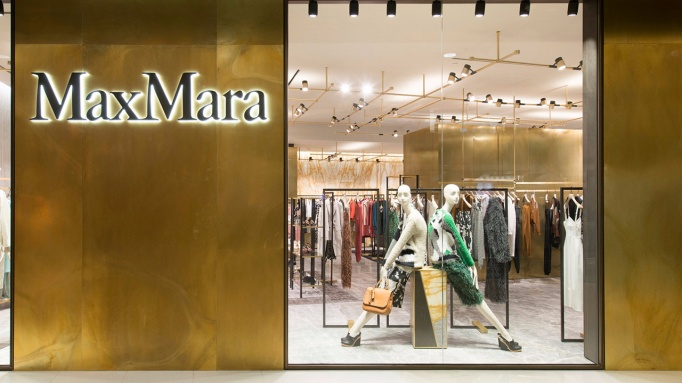 guided-tour-maxmara-header.jpg